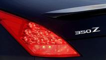 Nissan 350Z GT-S Concepts
