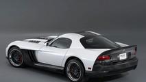 ASC Diamondback (Dodge Viper)