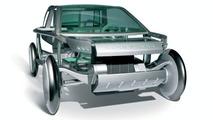 Land Rover Land_E Concept