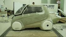 Fiat Mio FCC III Concept, 1600, 28.10.2010