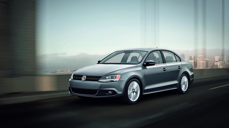 VW reportedly reaches Dieselgate settlement, will compensate owners