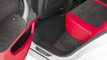 HAMANN Flash EVO M based on BMW X5 M 12.11.2010