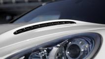 TopCar Vantage GTR 2 for Porsche Cayenne II 06.12.2010