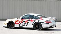 9ff 997 GT2 - 670