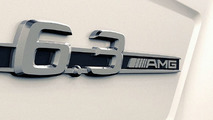 Mercedes-Benz C 63 AMG – Edition 63 announced for Australia