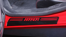 MEC Design introduces a new styling program for the Ferrari 458