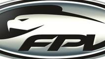 FPV logo