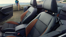Volkswagen Golf Cabriolet Karmann