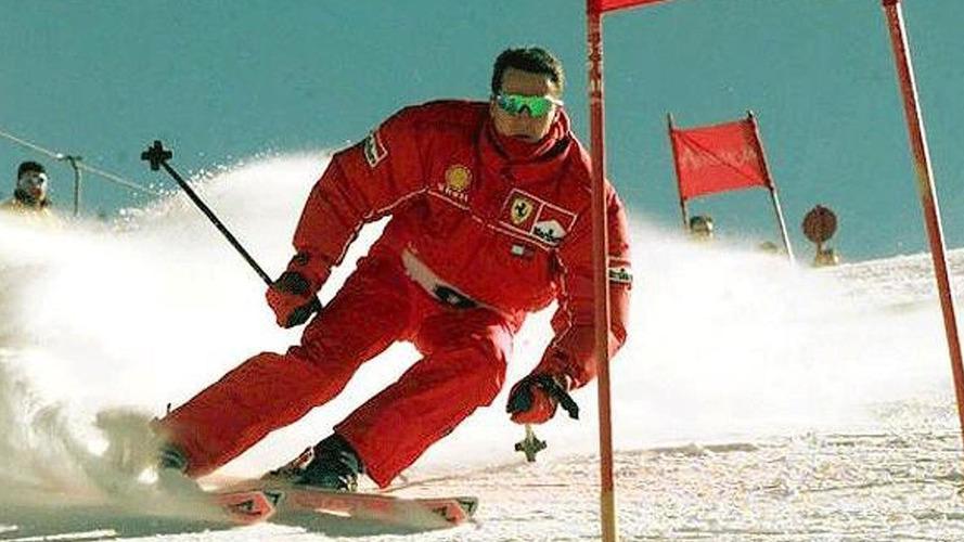 GoPro shares plummet after Schumacher reports
