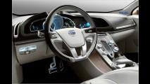 Erste Bilder: Volvo S60