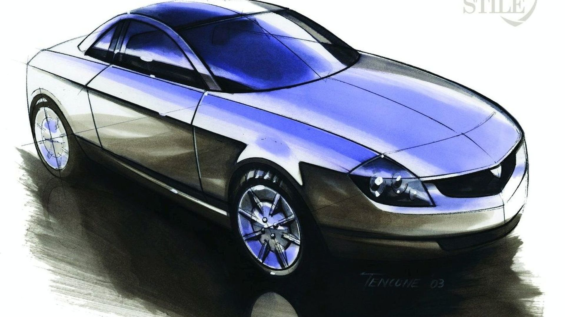 https://icdn-9.motor1.com/images/mgl/WLZ1/s1/2008-22808-lancia-fulvia-coupe-concept-20031.jpg
