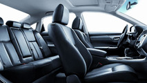 2014 Nissan Teana 26.2.2013
