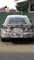 BMW 3-Series GT spied up close by WCF reader
