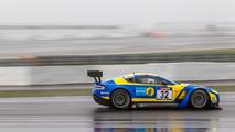 Aston Martin V12 Vantage GT3 14.5.2013