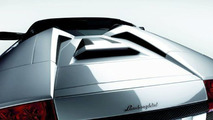 Lamborghini MurciélagoLP640 Roadster