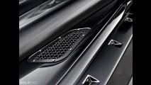A. Kahn Design Land Rover Defender Concept 17