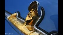 Lincoln Premiere Convertible