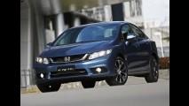 Análise CARPLACE (PJ): Renault coloca dois modelos no top 10; Strada mantém liderança
