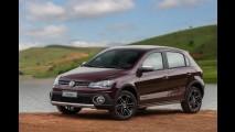 Vendas por Estado: Onix vence em SP, Siena no RJ, up! no PR e Fiesta no RS