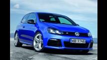 ALEMANHA, setembro: VW na liderança entre marcas e Mercedes Classe C no pódio