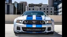 Mustang do filme