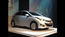 TOP 50 AUTOMÓVEIS: Conheça os modelos mais vendidos no Brasil em novembro de 2012