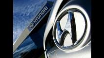 BRASIL, resultados de janeiro: Fiat começa na frente e Hyundai ameaça Renault