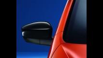 Volkswagen lança edição especial Groove Up! na Europa