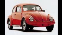 Especial dia das crianças: veja a lista com 10 carros que lembram brinquedos