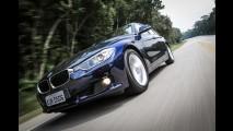 Na contramão do mercado, BMW tem melhor trimestre da história no Brasil