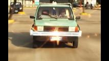 Ritorno al Futuro, le parodie automobilistiche