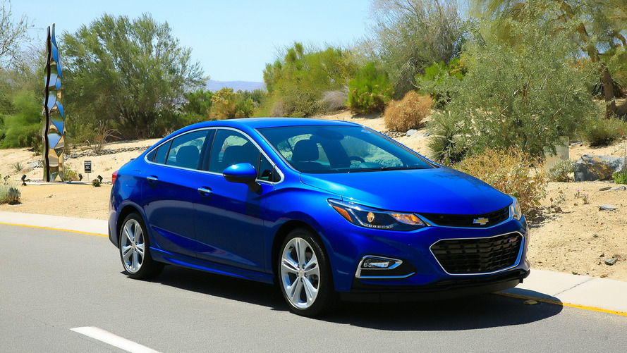 Cheap Cars To Lease This Month