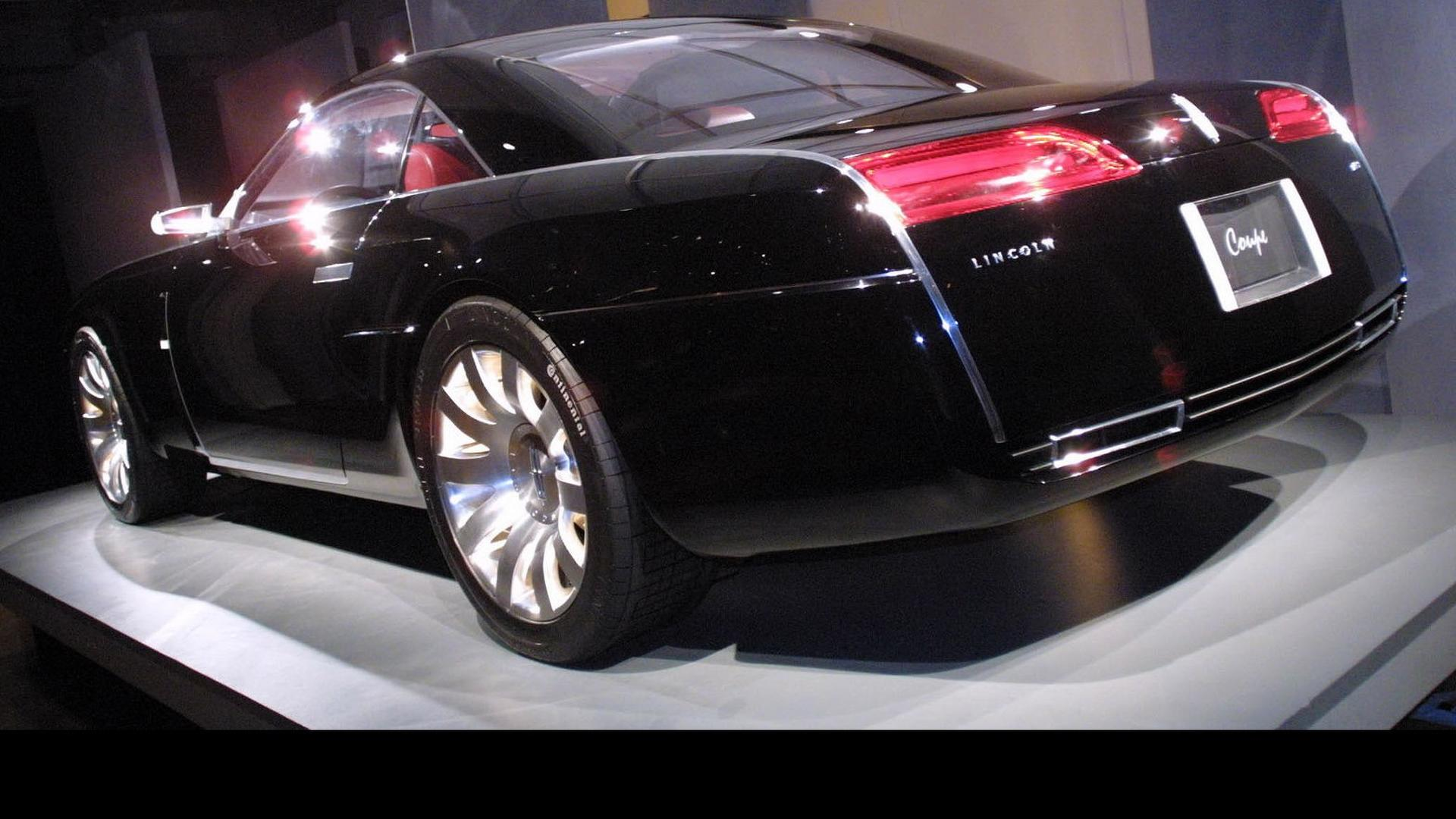 https://icdn-9.motor1.com/images/mgl/Wewpr/s1/2001-lincoln-mk9-concept.jpg