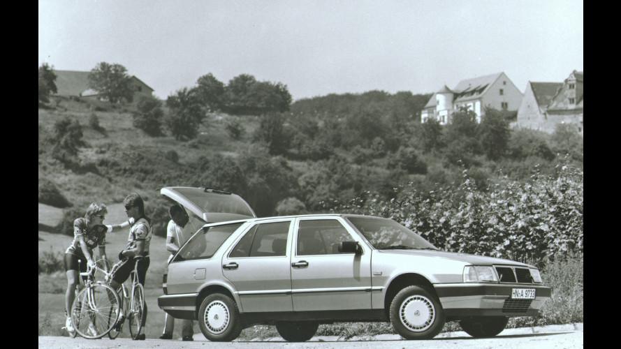 Addio a Vittorio Ghidella, ad Fiat dal 1979 al 1988