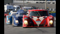 Montoya vince la 24 Ore di Daytona