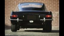 Dodge Charger RT Daytona Hardtop Coupe Recreation