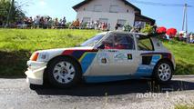 1-Peugeot205_4