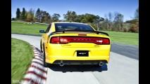 Dodge Charger SRT Super Bee