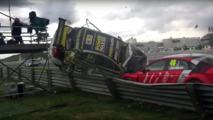 barrel-roll-cameraman-crash