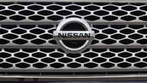 2017 Nissan Titan Review