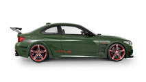 AC Schnitzer ACL2