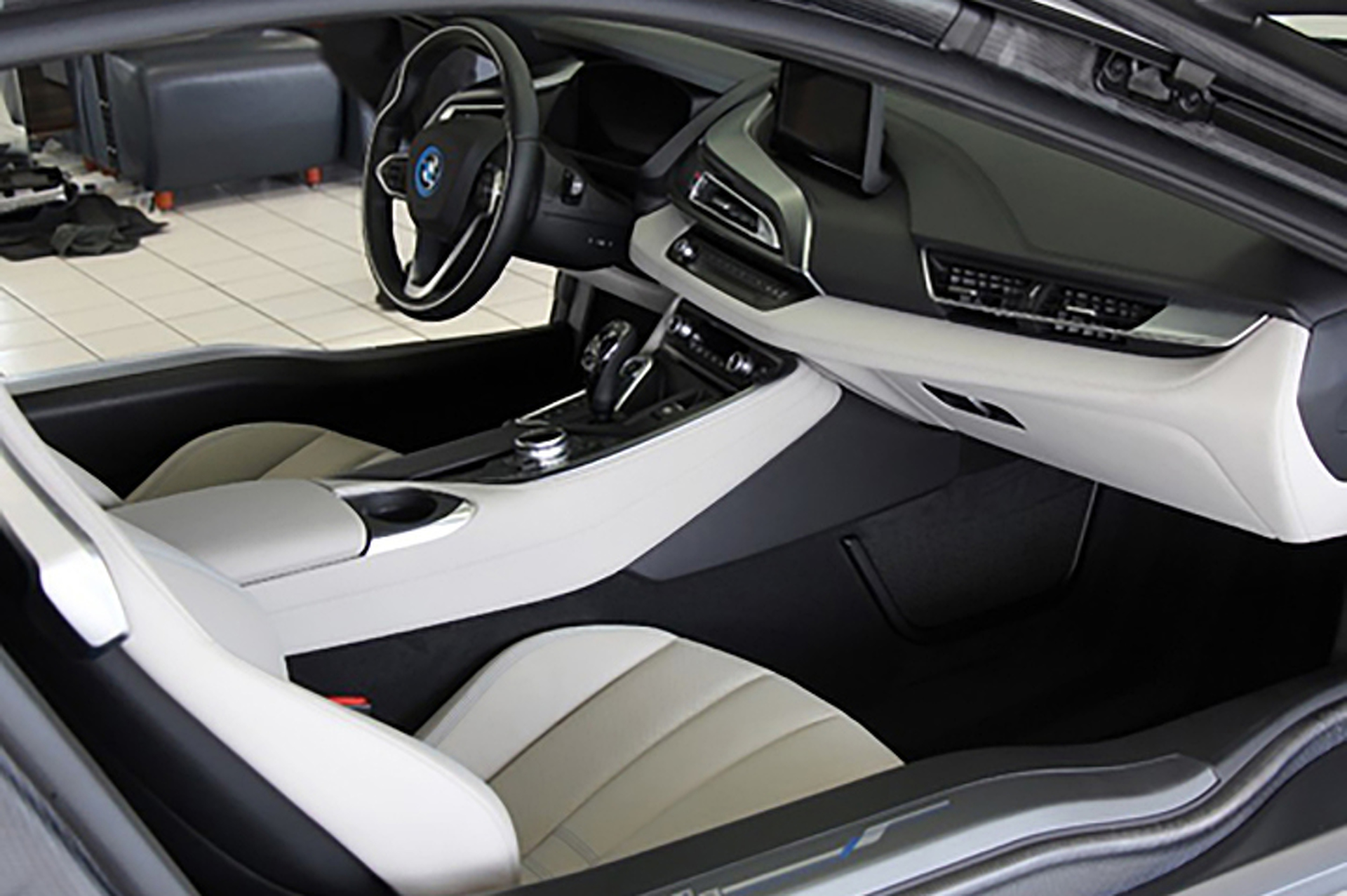 of en sale plug dalbergia gallery home brown asset coupe new textile hybrid leather natural lines i generation in coup grey mix features ivory bmw white line for the halo all carmum models