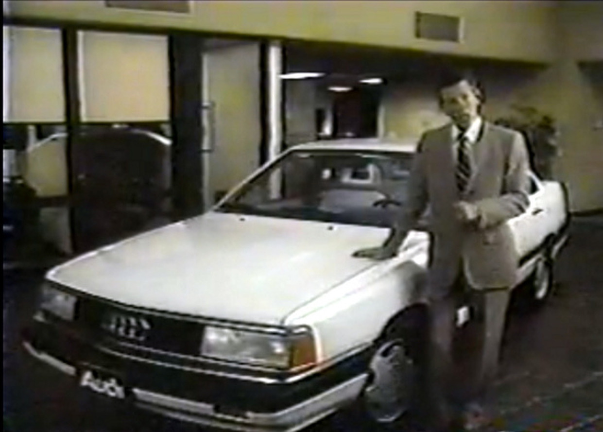 60 Minutes and Its History with Failing at Automotive Coverage