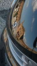 Mercedes Outlines its Roadmap for Sustainable Mobility