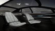 Audi Aicon konsepti