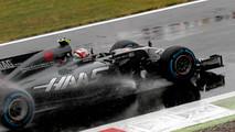 GP Italia F1 2017