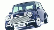 Mini Classic