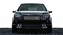 Project Kahn Freelander RS200, 1600, 28.052010