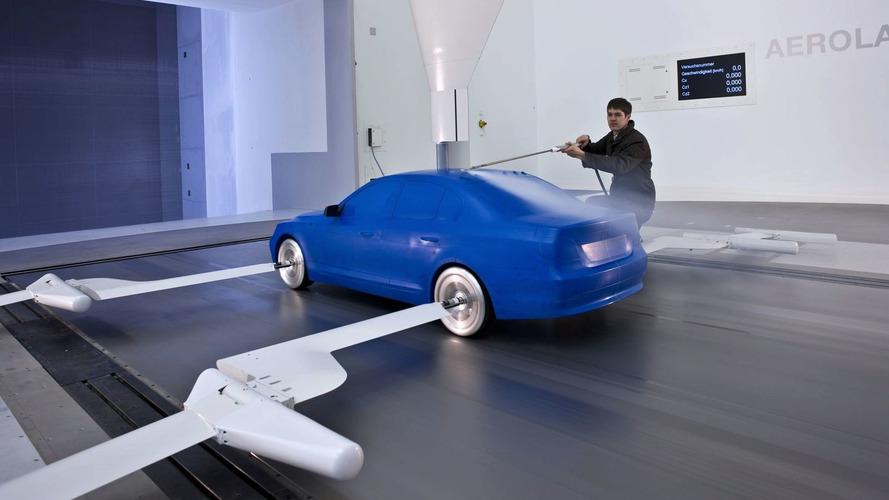 Next generation 2011 BMW 3 Series details emerge