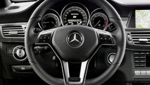 2012 Mercedes-Benz CLS-Class first official photos, 1600, 22.08.2010